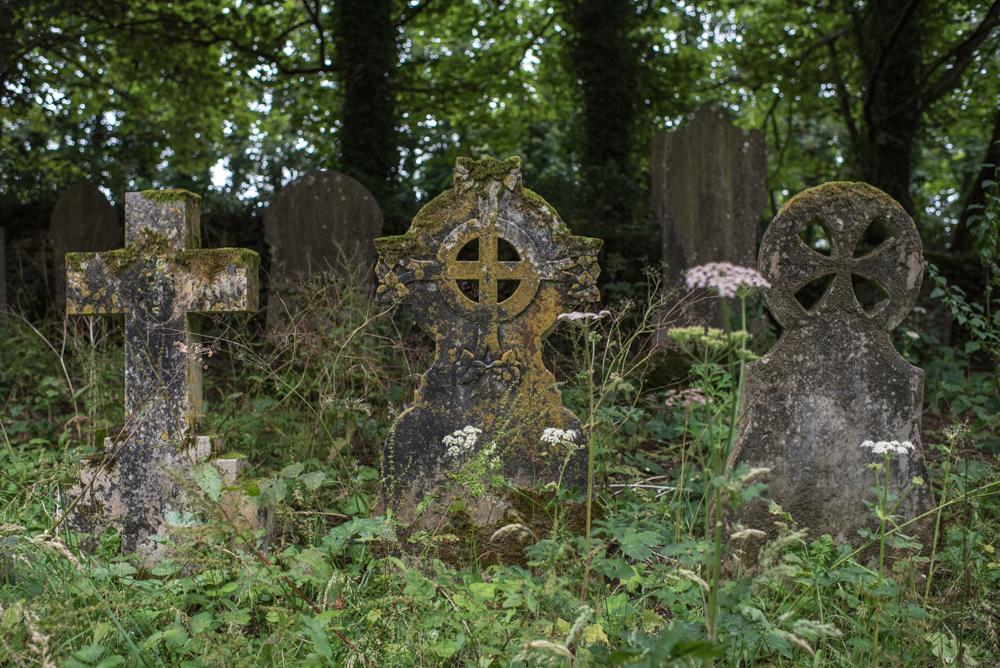 Sancreed_Cemetery-1