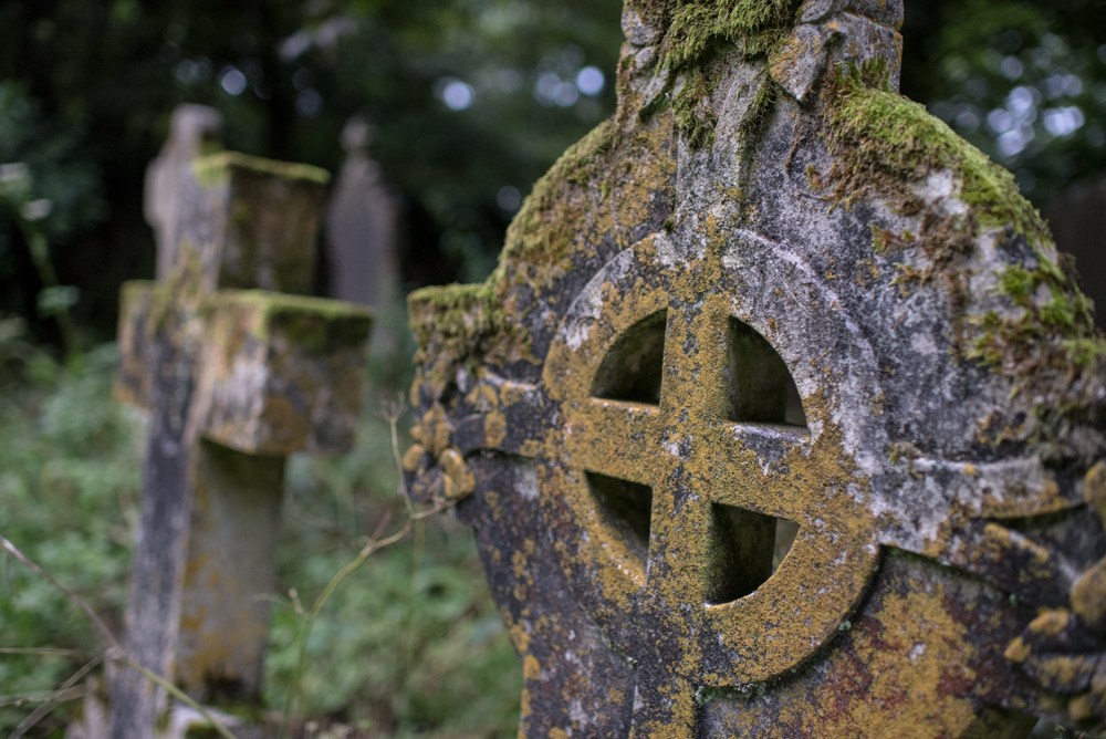 Sancreed_Cemetery-10