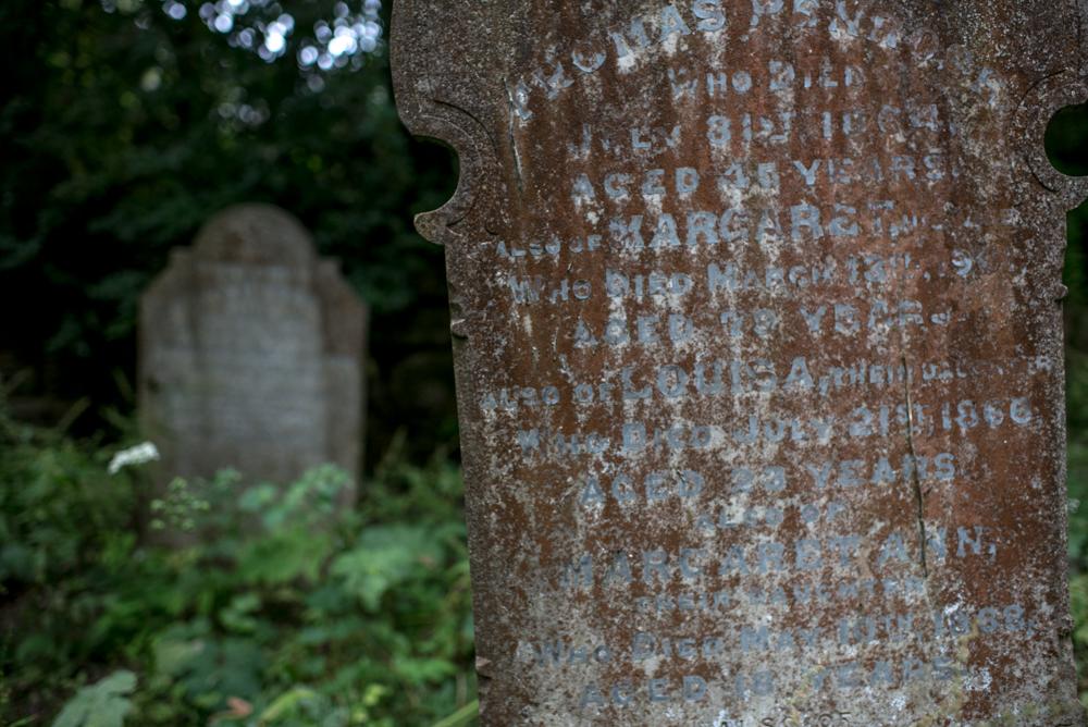 Sancreed_Cemetery-2