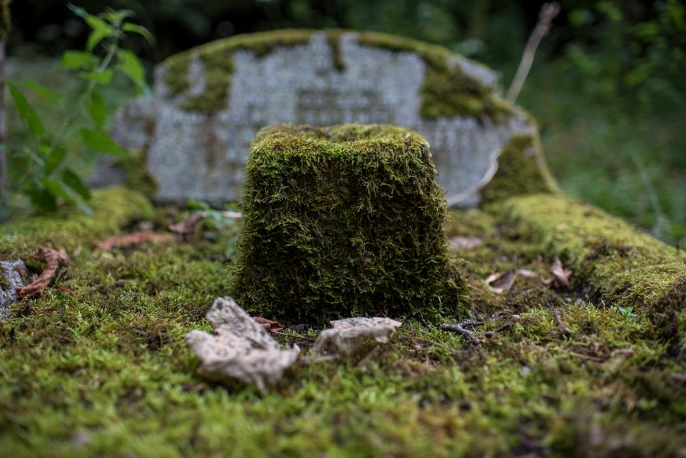 Sancreed_Cemetery-4