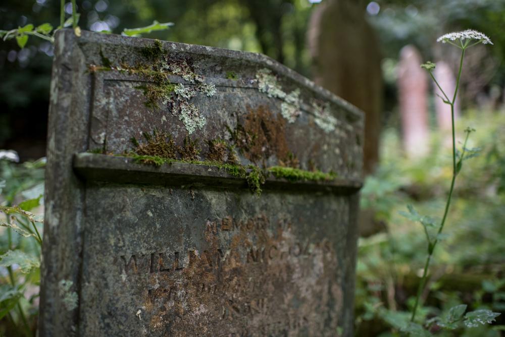 Sancreed_Cemetery-5