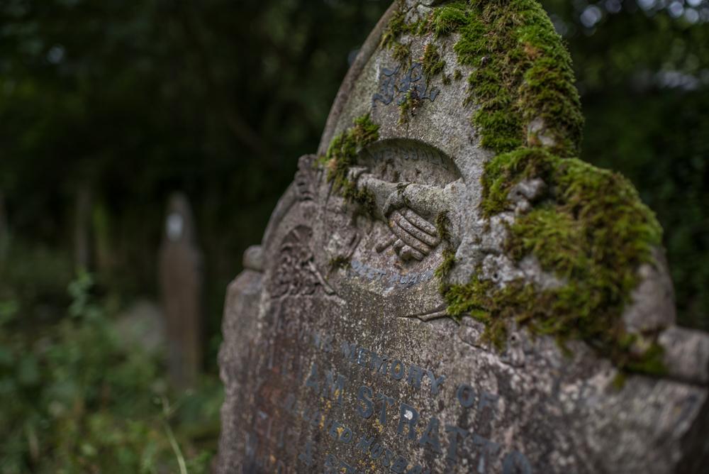 Sancreed_Cemetery-9