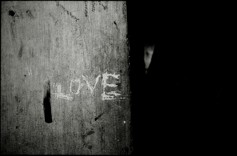 6.love