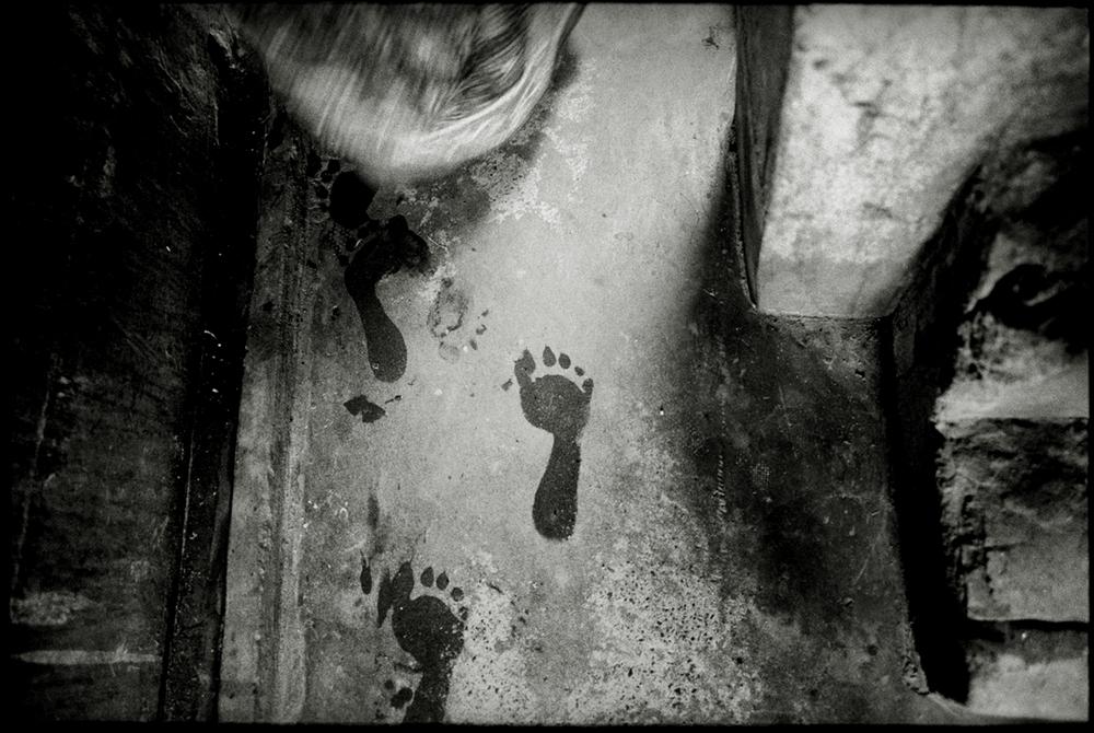 7.footprint