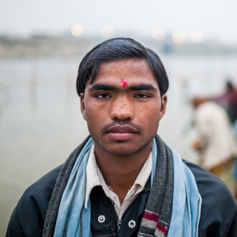 Kumbh Portraits-11-min