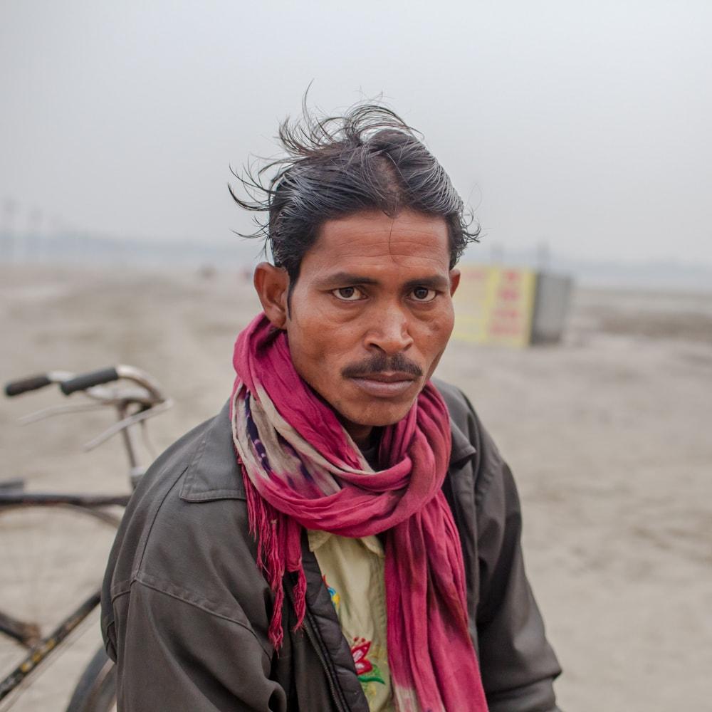 Kumbh Portraits-14-min