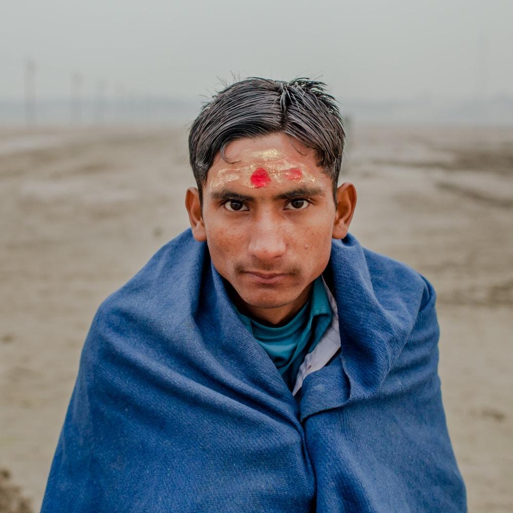 Kumbh Portraits-15-min