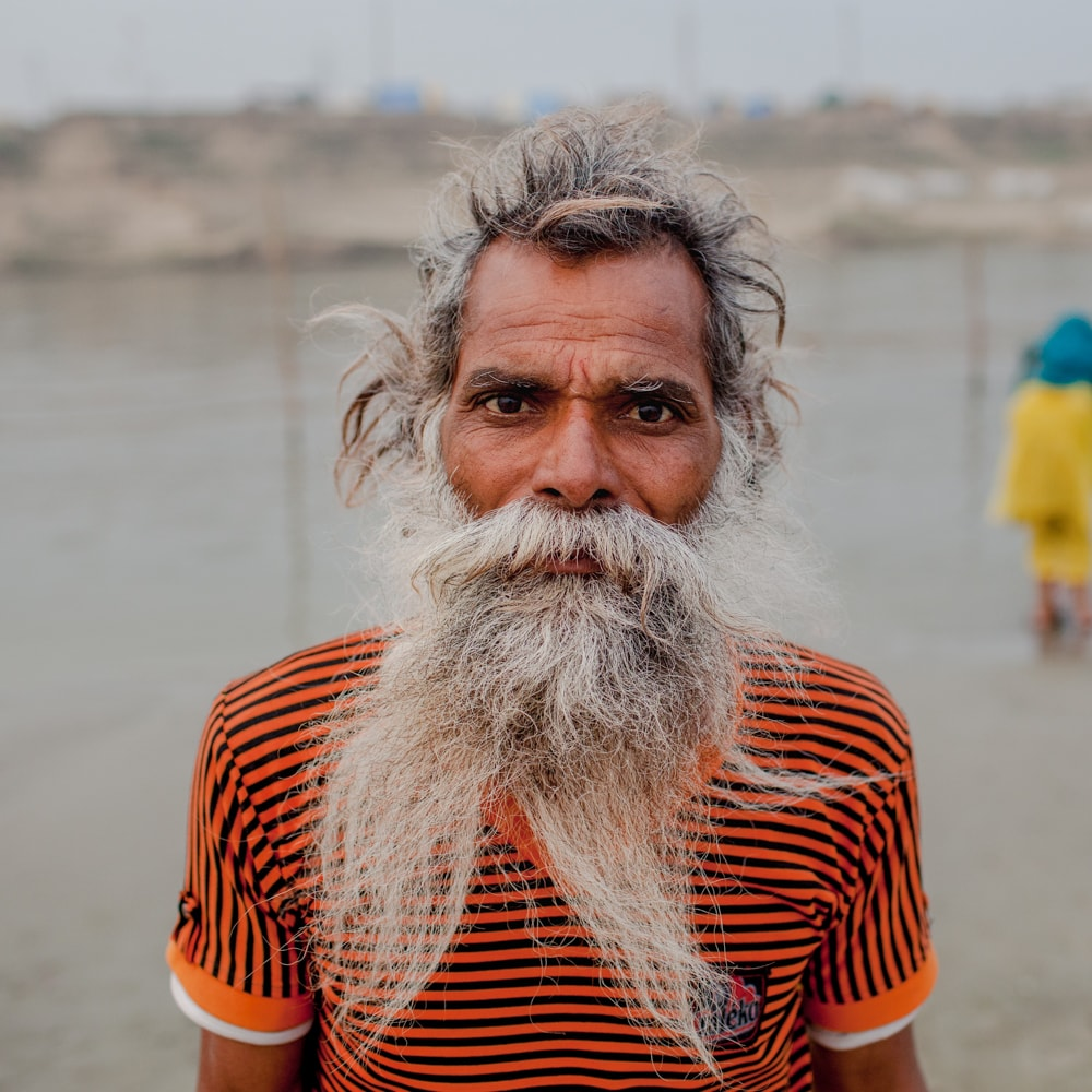 Kumbh Portraits-16-min