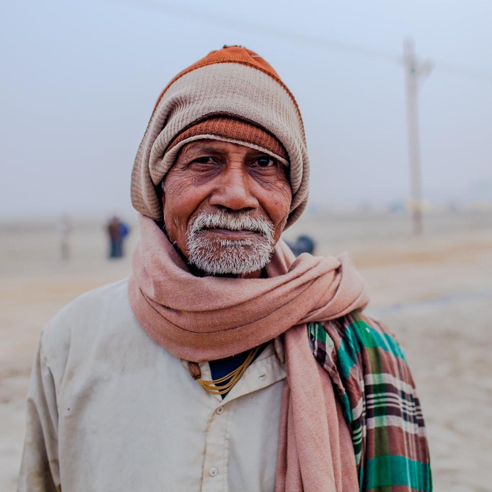 Kumbh Portraits-18-min