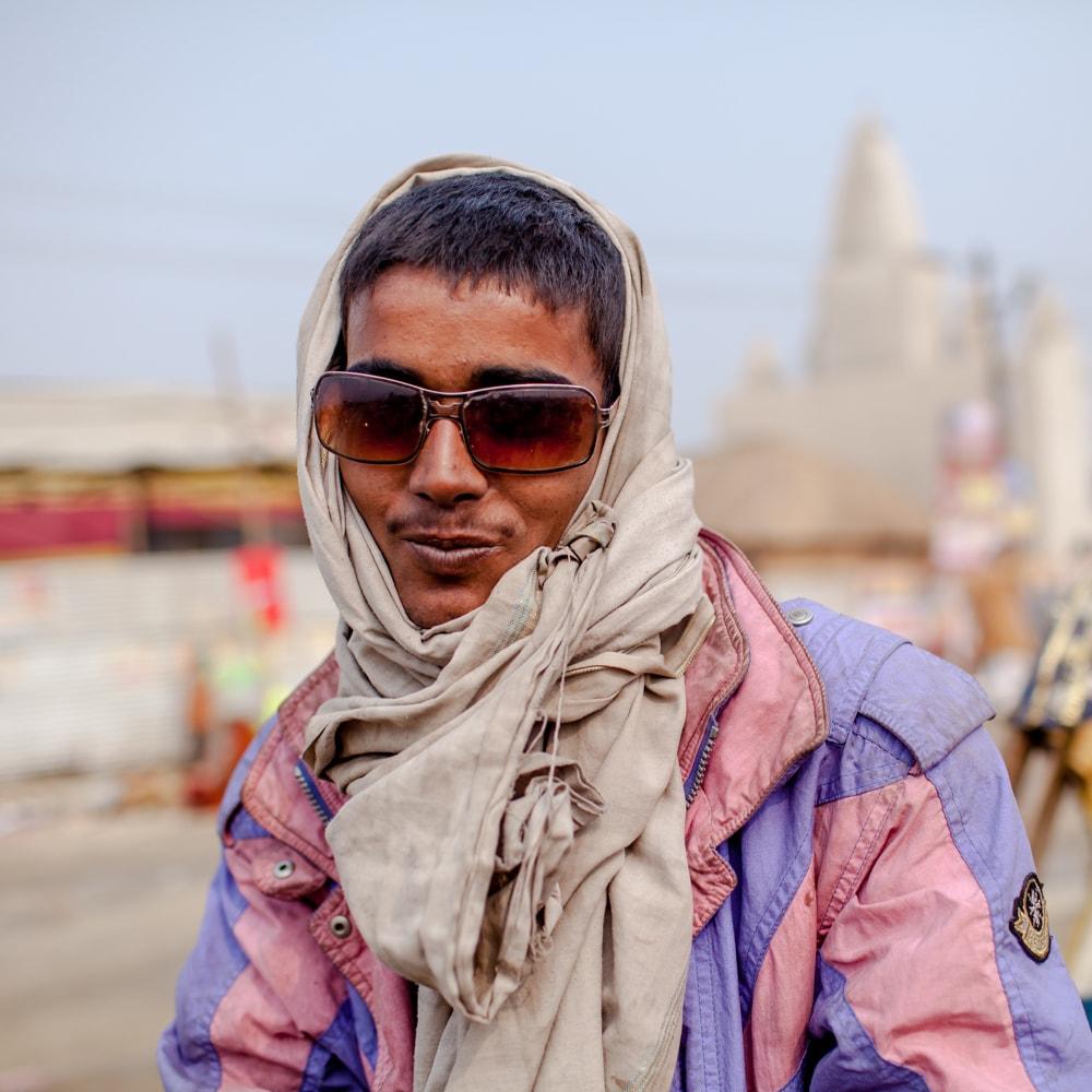 Kumbh Portraits-31-min