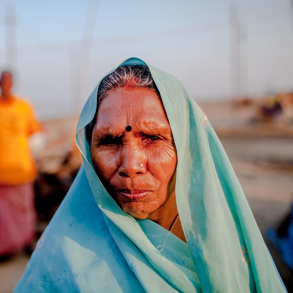 Kumbh Portraits-44-min