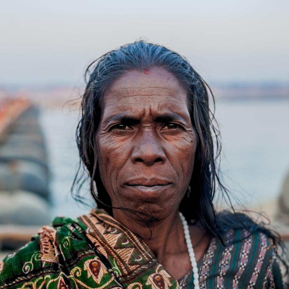 Kumbh Portraits-47-min