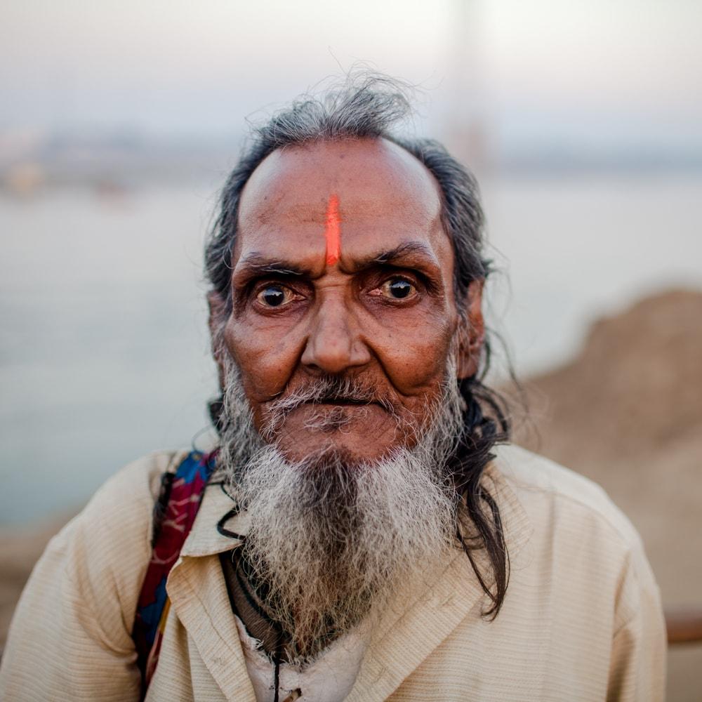 Kumbh Portraits-48-min