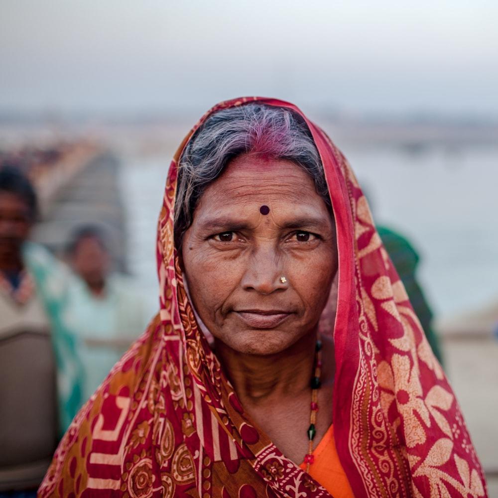 Kumbh Portraits-49-min
