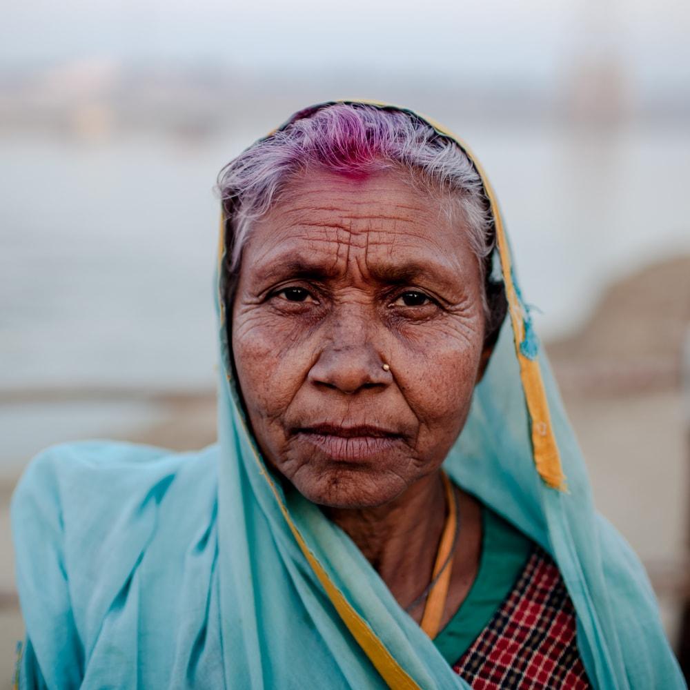 Kumbh Portraits-50-min