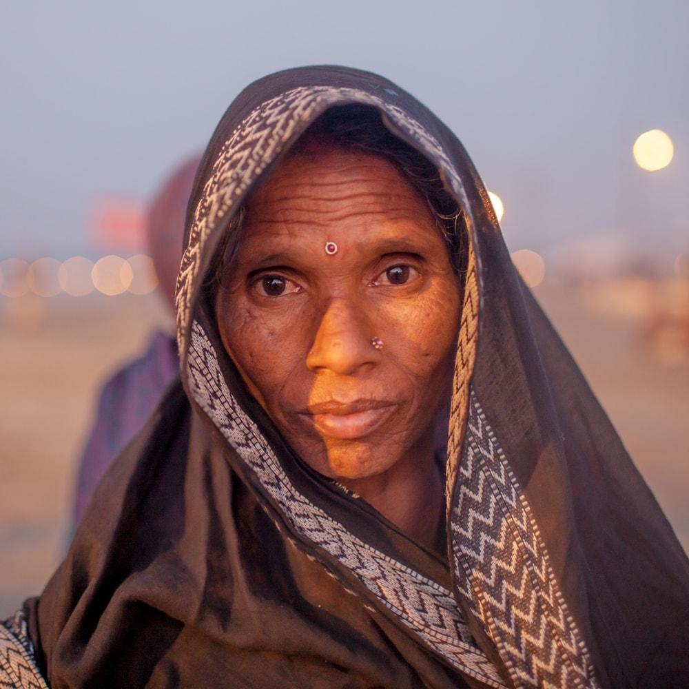 Kumbh Portraits-55-min