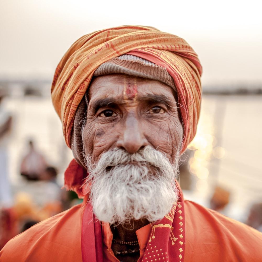 Kumbh Portraits-56-min