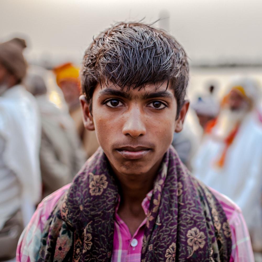 Kumbh Portraits-57-min