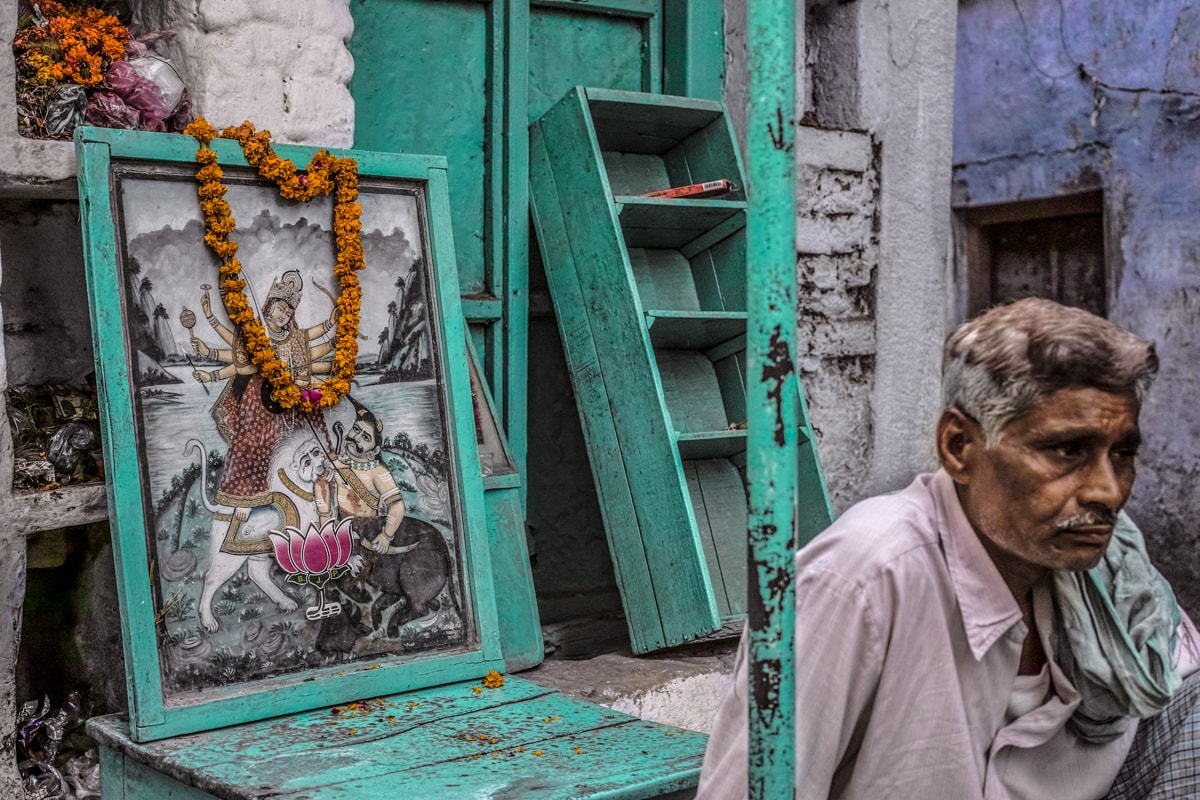 Varanasi Tirtha-11-min