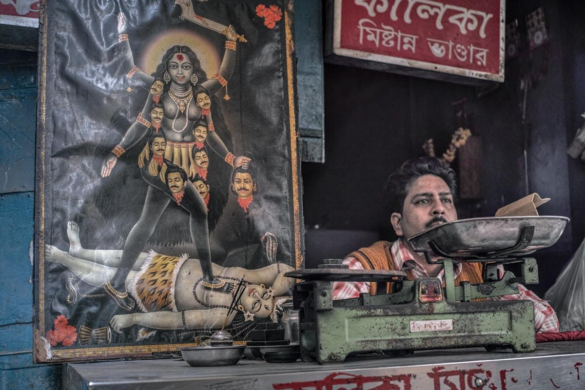 Varanasi Tirtha-12-min