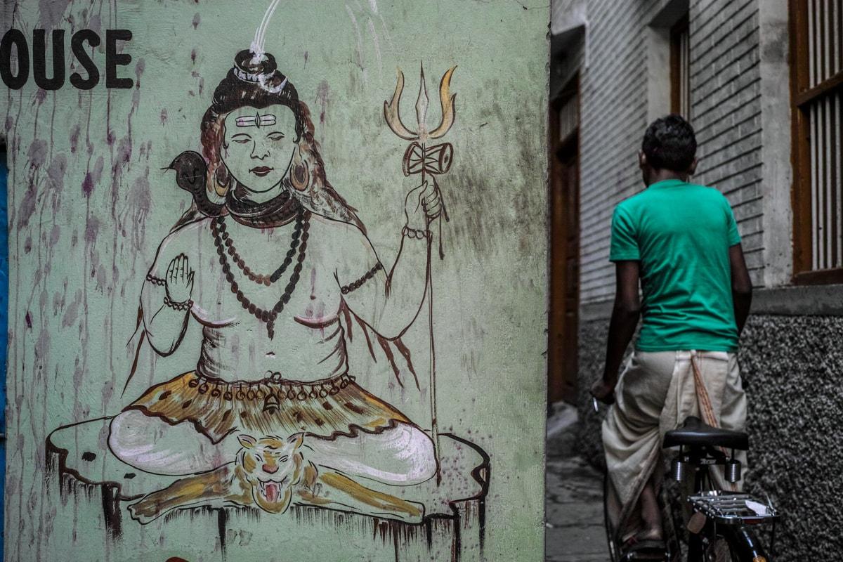 Varanasi Tirtha-16-min