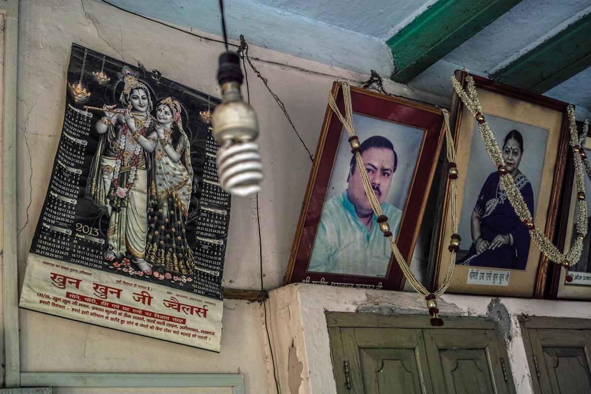 Varanasi Tirtha-2-min