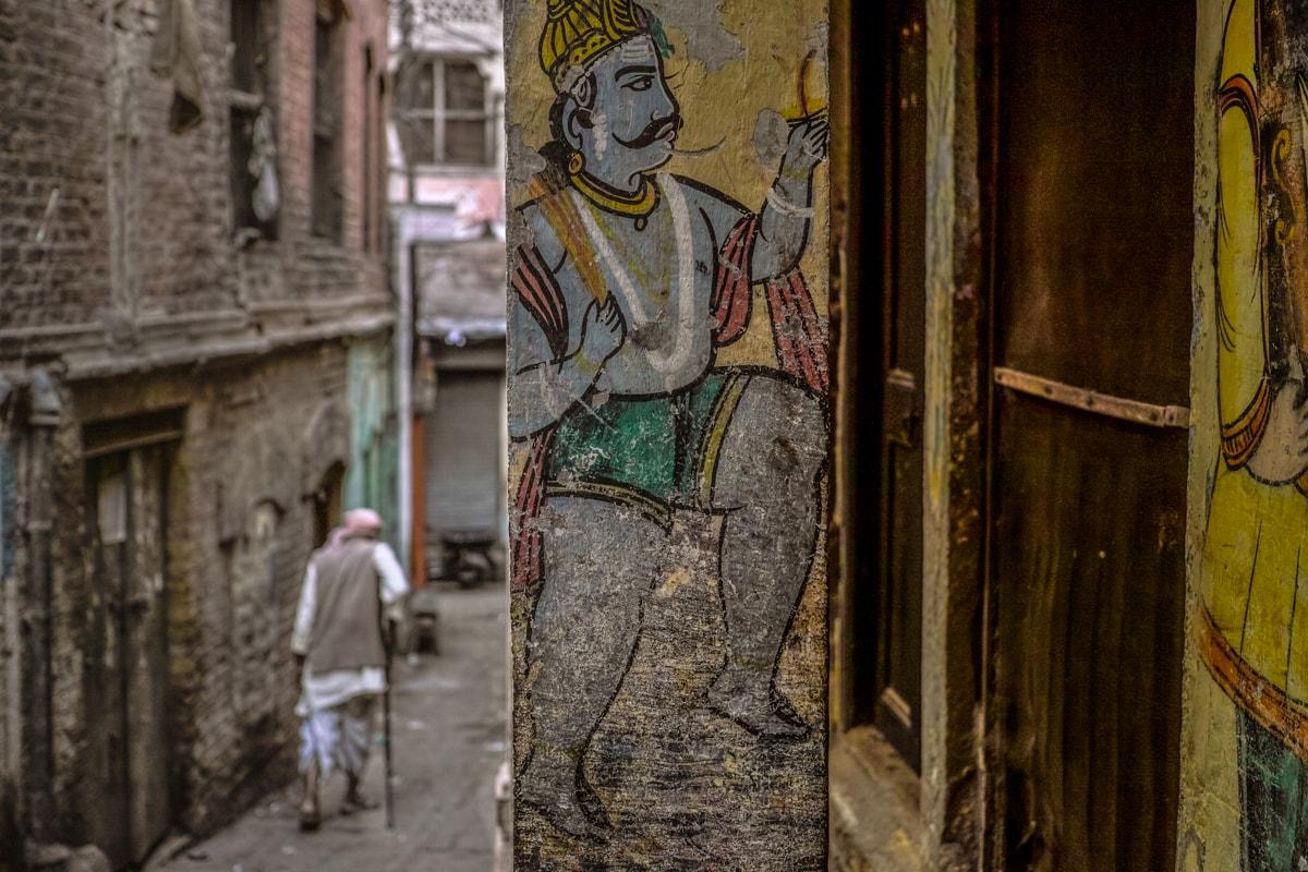 Varanasi Tirtha-22-min