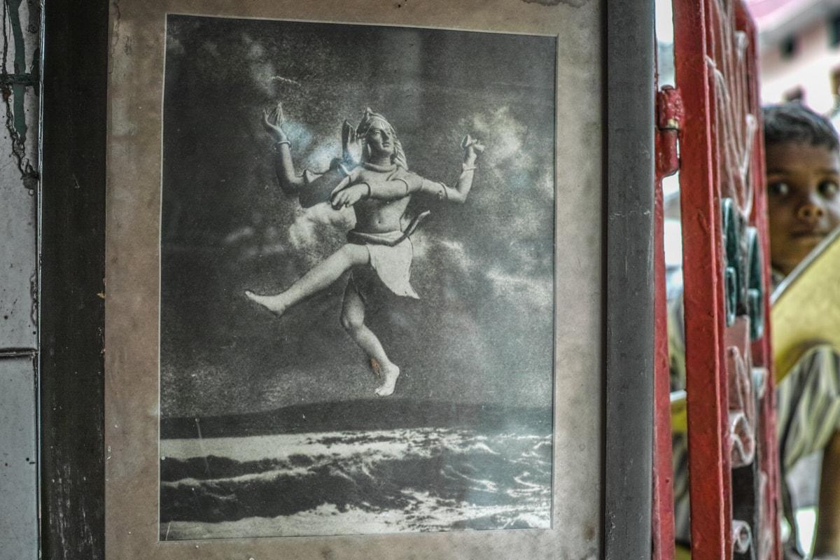 Varanasi Tirtha-29-min