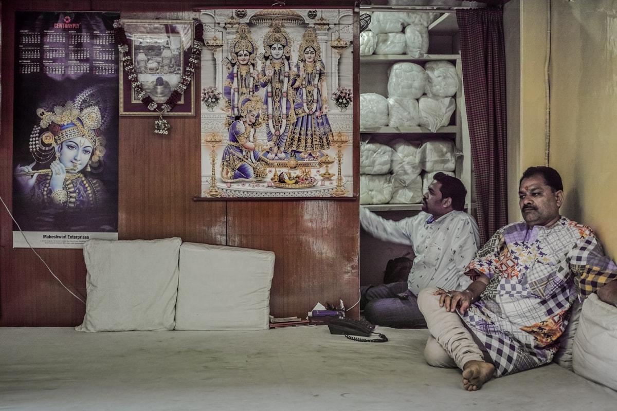 Varanasi Tirtha-7-min