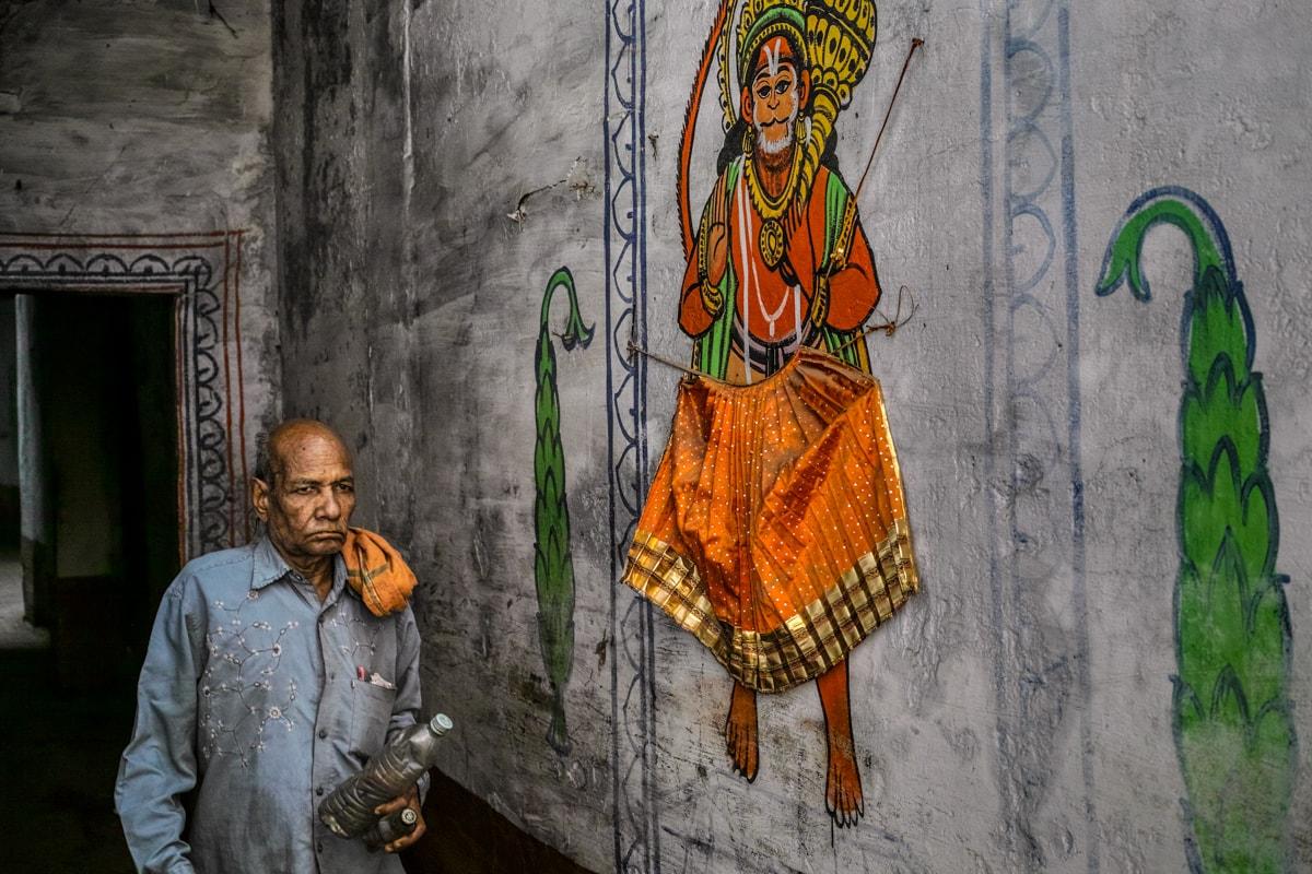 Varanasi Tirtha-8-min